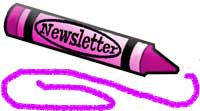 Krayola Kids Child Care Center - Newsletter